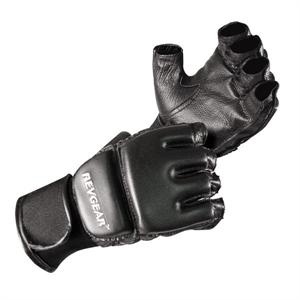 Revgear Sure Grip Grappling Gloves
